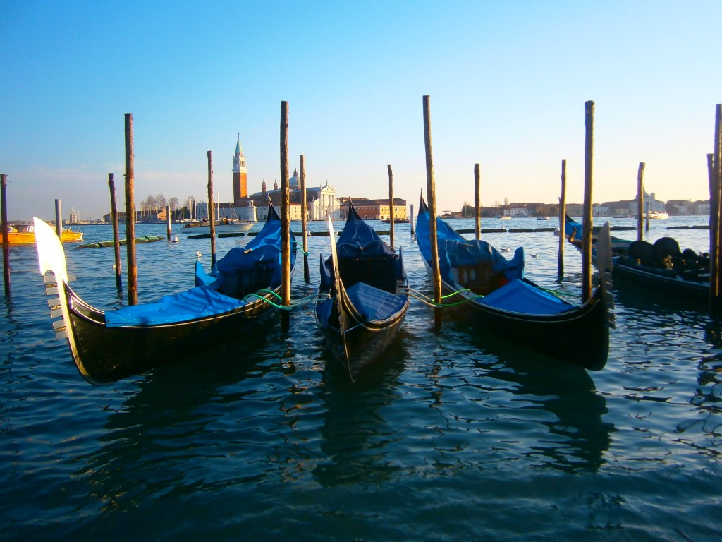 venice quotes: 10 of our favorite quotes about Venice. If you're looking for venice quotes, you came to the right place.