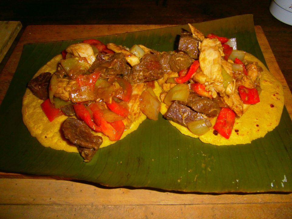 costaricanfood2