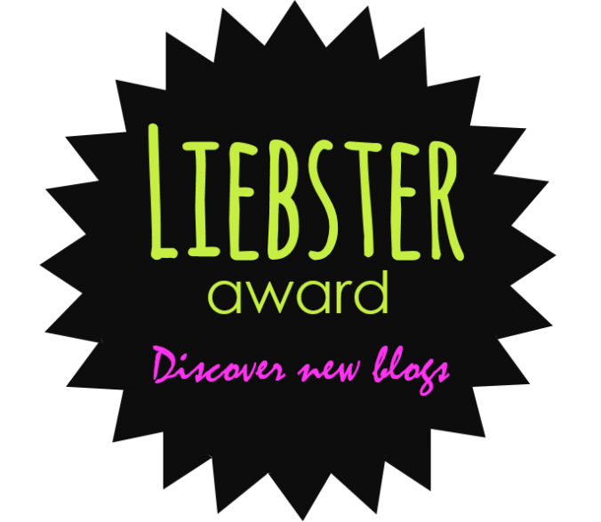 Liebster-award-fluro-676x587