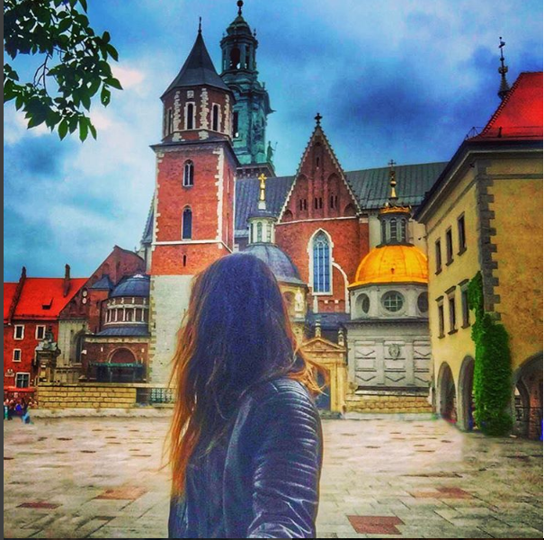 top things to do in krakow