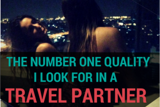 travelpartnercover